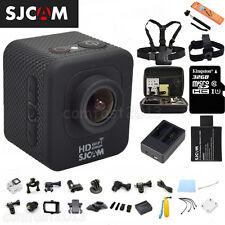 100% Original SJCAM Mini M10 WIFI Sport DVR Action Camera Waterproof Camcorder