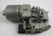 original Seat Altea Wischermotor NEU vorne links 5P0955119E - Bosch