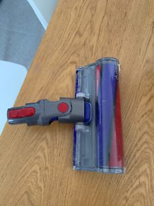 Dyson Soft roller cleaner head 966489-12
