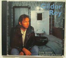 CD Gildor Roy - Une autre chambre d'hotel (Passeport)