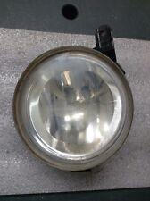 1998 1999 2000 2001 2002 Lincoln Navigator Right Fog Light Lamp #A22