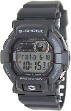 Casio G-Shock Military
