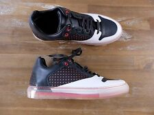 BALENCIAGA Paris low top sneakers authentic - Size 7 US / 40 EU / 6 UK