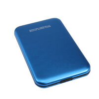 500gG 1/2 TB SSD Solid State Drive 2.5'' SATA3 Hard Disk for Laptop & Desktop