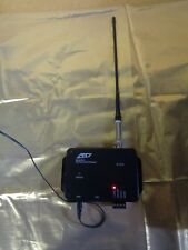Rti Model Rp-1 Remote Control Processor w/ Antenna and Power Supply