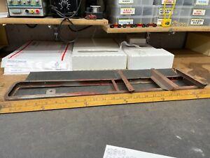 Buddy L Keystone Sturditoy Repair Parts As Shown - Repair/Replace/Restore