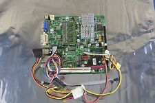 Intel D945GSEJT  Chipset-945GSE Atom N270 Mini-ITX Motherboard w/512MB