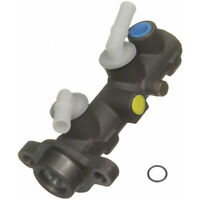 Wagner MC134456 Premium Master Cylinder Assembly,