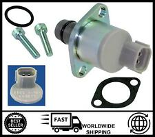 Pressure Control Valve FOR Toyota Land Cruiser, 1KD / 2KD FTV Diesel Engine