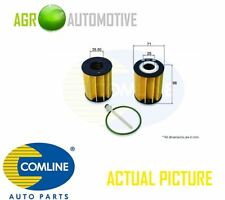 COMLINE ENGINE OIL FILTER OE REPLACEMENT EOF300