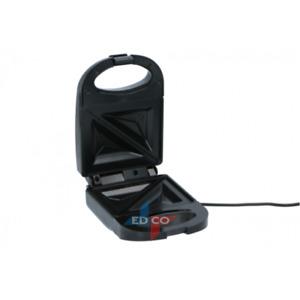 Portable Sandwich Maker All Ride 12v Travel Toastie Press Non Stick Car