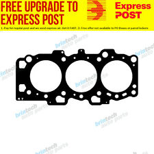 2005-2009 For Kia Sportage KM G6BA Delta Head Gasket Right