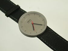 LEICA Armband Uhr wrist  watch Minilux Titan  /15