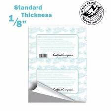 EZ MOUNT FOAM Sheet For Rubber Stamps from Crafter's Companion