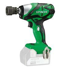 Hitachi WR18DSDL/L4 18V Body Only Impact Wrench