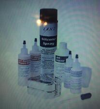 Lang Denture Duplicator Kit 0395 Simple Lab Implant FREE international shipping!