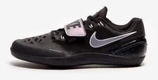 nike throwing shoes products for sale