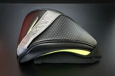 NIKE GOLF Vapor Driver Headcover OEM 460cc NEW! FLEX SPEED PRO TOUR TIGER RORY