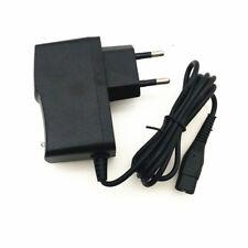 EU Plug Power Supply Charger For Window Vacuum Karcher WV50 WV55 WV60 WV70 WV75