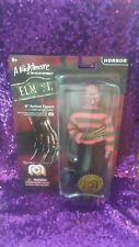 "MEGO A Nightmare on Elm Street Freddy Krueger 8"" Action Figure"