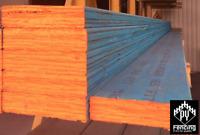 LVL F17 E14 E- BEAM PLUS Timber 240 x 45 H2 Framing Merbau Bearers Joists