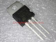 5pcs STP60NF06 P60NF06 60V 60A MOSFET TO-220