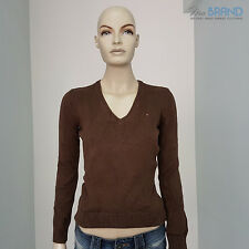 MAGLIONE DONNA TOMMY HILFIGER ART.3481
