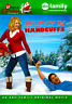 Holiday in Handcuffs  NEW DVD