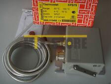 1pcs New Listing New For DANFOSS Temperatur Switch KPS80 060L315666