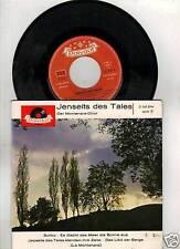 Deutsche Interpreten Vinyl-Schallplatten mit Weltmusik-Genre und 45 U/min