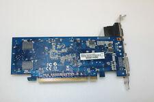 Carte graphique PCI-E ASUS GF EN6200LE 256Mb TESTED (TC512/TD/256M/A)
