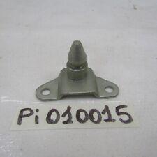 Perno gancio sella Seat hook pin Piaggio Vespa PK 50 125 INTERASSE FORI mm 60