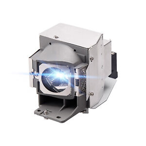 Projector Lamp with OEM Original OSRAM VIP 240W For BenQ HT1085ST/W1070/W1080ST