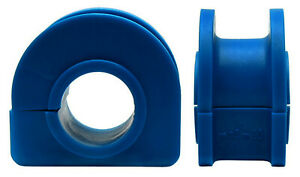 Suspension Stabilizer Bar Bushing Kit ACDelco Pro 45G0628