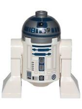 Lego Star Wars R2-D2 sw527a (From 75159) Droid Droïde R2D2 Minifig Figurine New