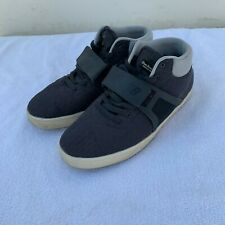 Nike Sb Eric Koston 1 Mid R/R Men Size 9.5 Skate Run Shoes