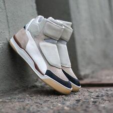 Puma x Alexander McQueen McQ Move Mid Sneakers - size UK 7 - BNWB, RRP £300