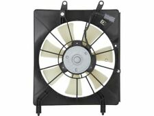 For 2004-2008 Acura TSX A/C Condenser Fan Assembly Right Spectra 15688DT 2005
