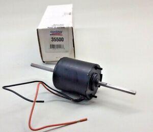 Cooling Depot 35500 HVAC Blower Motor