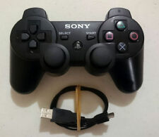 PlayStation 3 - Original Bluetooth Gamepads
