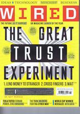 Wire Computing & Internet Magazines