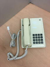 FP200 Corded phone landline Telephone TESTED READY TO USE + CABLE HOME PHONE