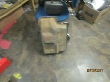 Automatic Transmission Part E4OD FORD OVERDRIVE TRANSMISSION PAN 2WD 89-95