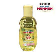 Colonia Mennen Para Bebe Magic Cologne for Baby 200 ml Fragrance 6.7oz