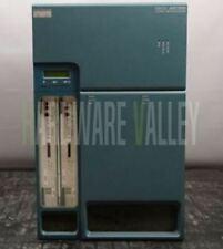 CISCO UBR10012 w/ FAN + 2x ESR-PRE4 + 2x uBR10-PWR-AC + 8x UBR-MC20X20V-20D
