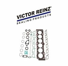 Victor Reinz Volvo S80 2.8L Turbo with 6mm Valve Stems Head Gasket Set 00-01