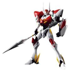 Armor plus Tekkaman blade F/S