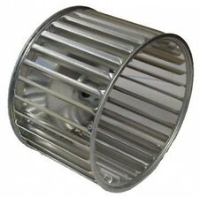 Broan Metal Blower Wheel CCW 88000, 90000 Range Hood Part # 99020139
