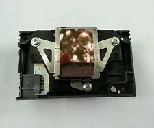Printhead Print head For epson R270 R1500 1400 R390 R1390 R1430 R390 R380 R360