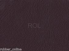 Upholstery Marine Vinyl Davenport Bark 1370mm wide  - Sold Per Mtr
